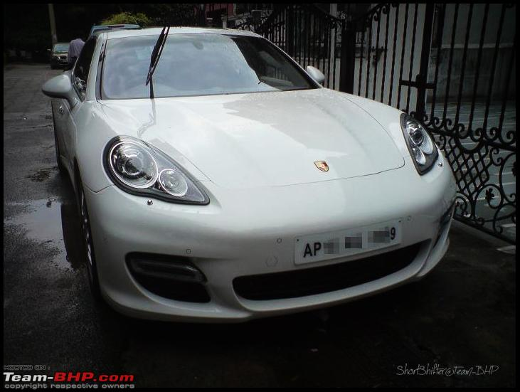 Name:  panamera_turbo4.JPG