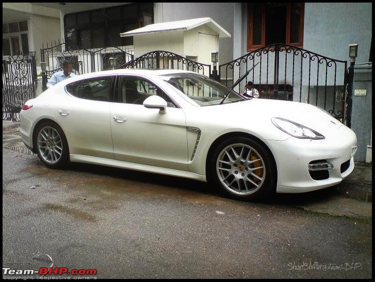 Name:  panamera_turbo6.JPG