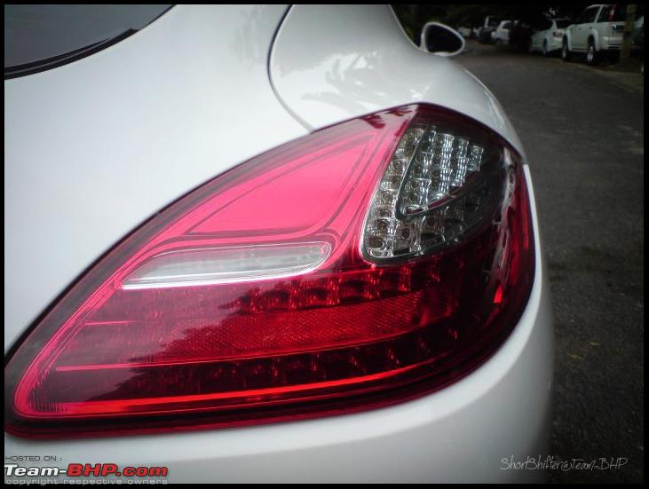 Name:  panamera_turbo13.JPG