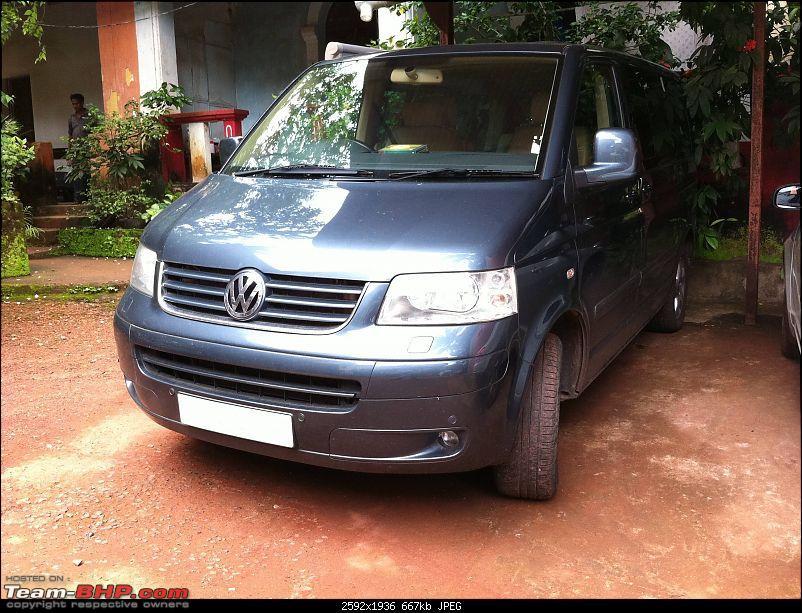 Supercars & Imports : Goa-vw.jpg