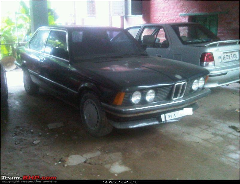 Supercars & Imports : Kolkata-img00865201108271323.jpg