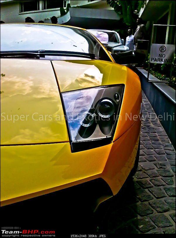 Supercars & Imports : Delhi-258660_177130105680839_174931019234081_475936_3856276_o.jpg