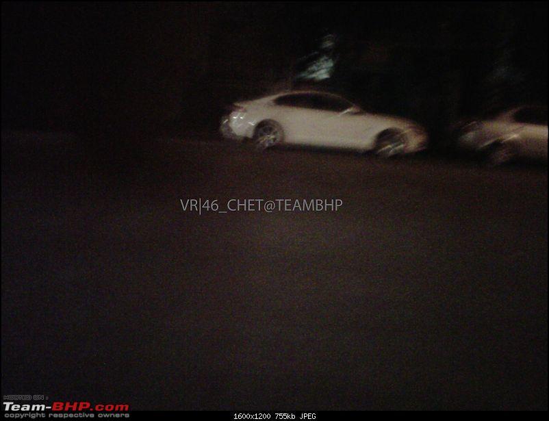 Supercars & Imports : Pune-img2011083000043.jpg