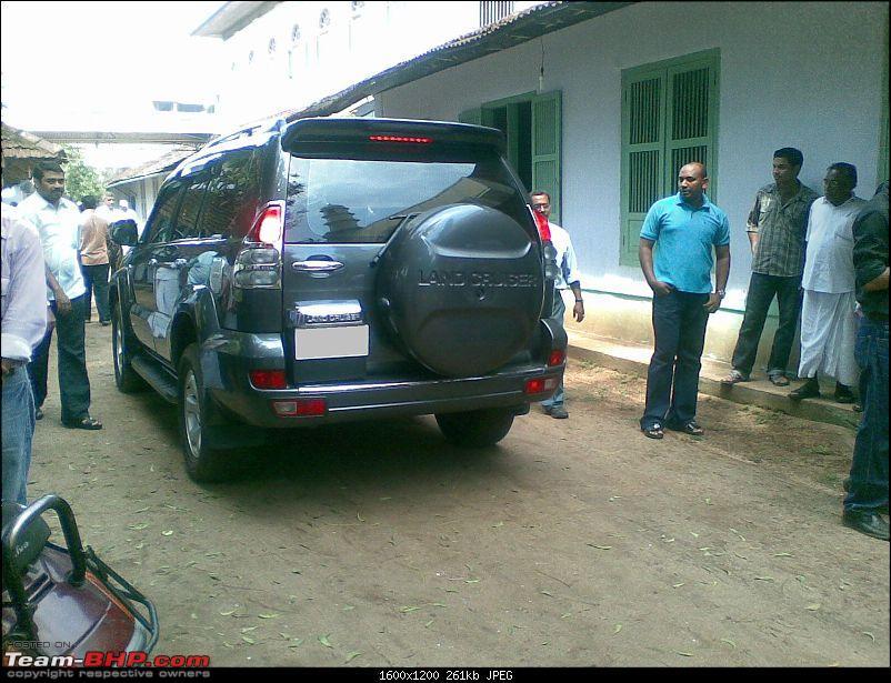 Supercars & Imports : Kerala-17102008001.jpg