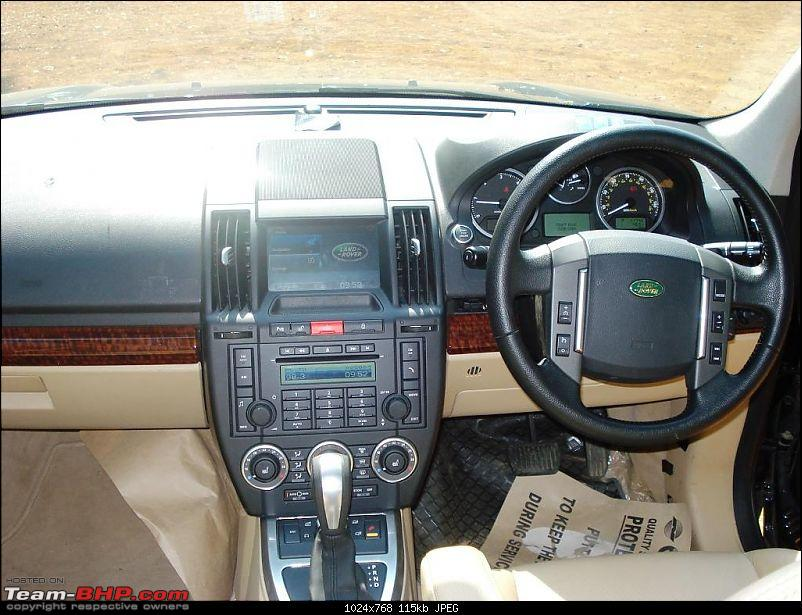 A Day with the Freelander 2!-dsc00624.jpg
