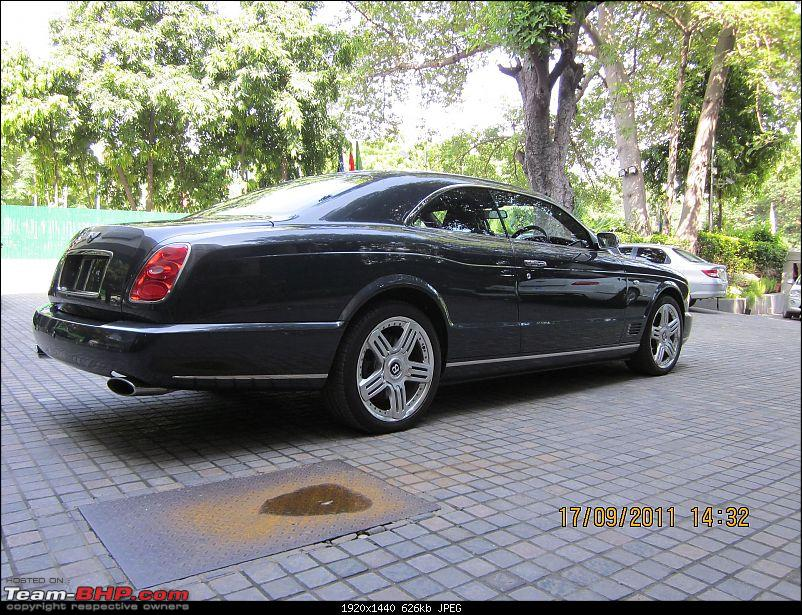 A Bentley joins the family-img_0875re.jpg