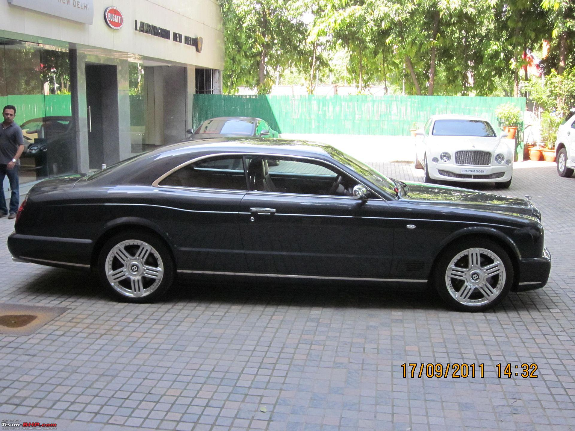 for gt continental sale sevenoaks fibre mulliner spec in carbon bentley infinity pack car used