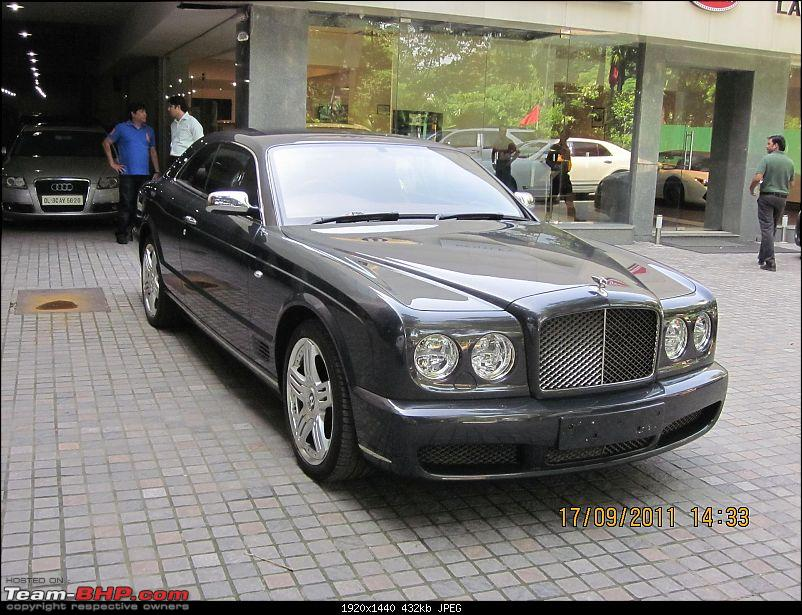 A Bentley joins the family-img_0877re.jpg