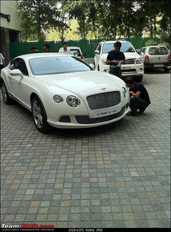 A Bentley joins the family-img_0245re.jpg