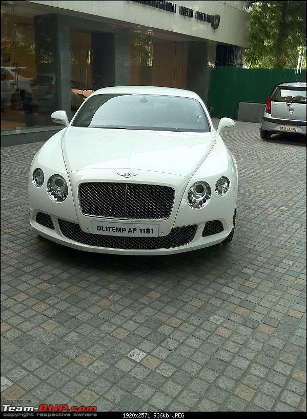 A Bentley joins the family-img_0255re.jpg