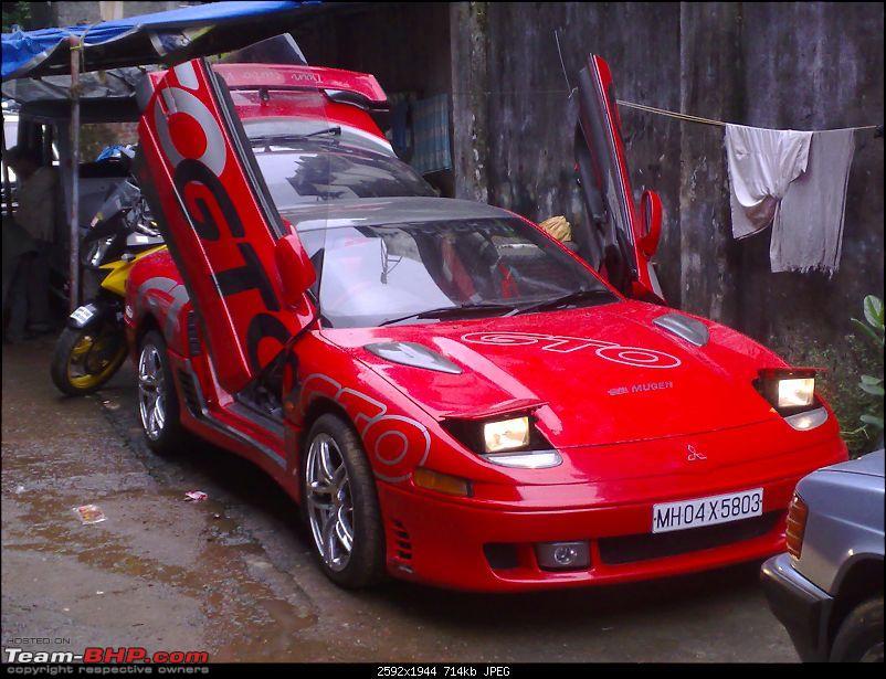 Pics : Mitsubishi GTO / 3000GT / Stealths in India-gto6.jpg