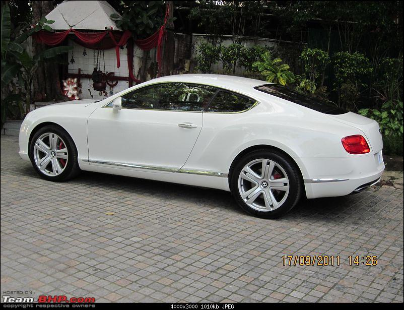 A Bentley joins the family-img_0856.jpg