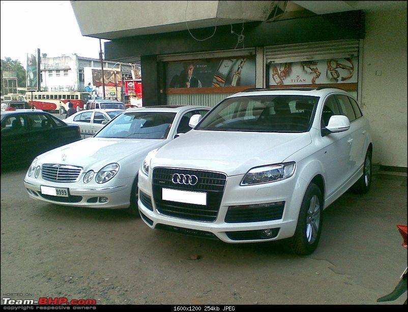 Supercars & Imports : Kerala-04042008011.jpg