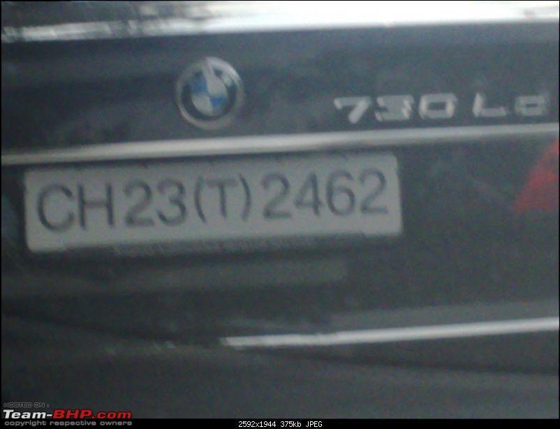 Supercars & Imports : Delhi-12.jpg