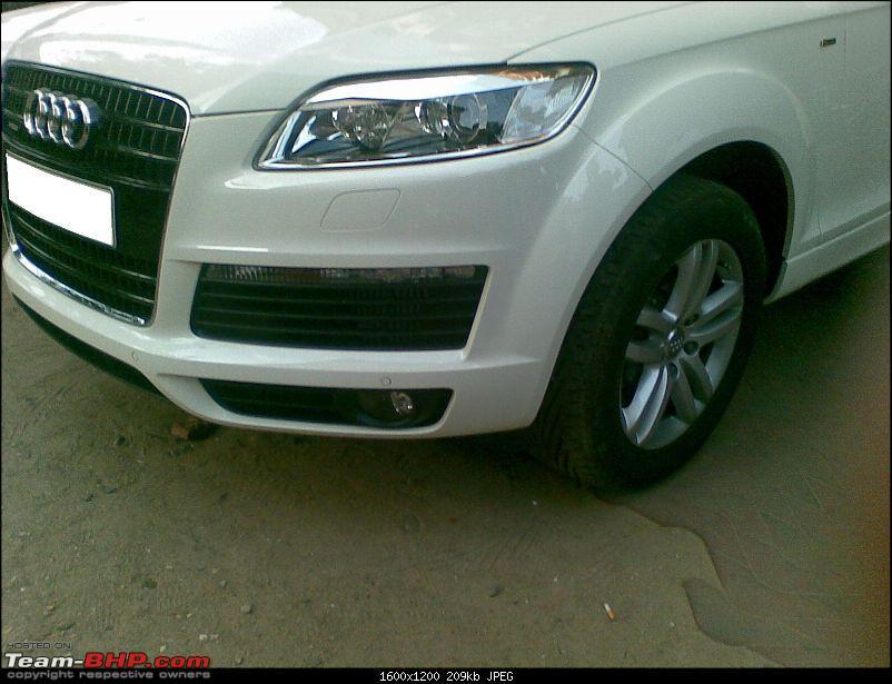 Supercars & Imports : Kerala-04042008012.jpg