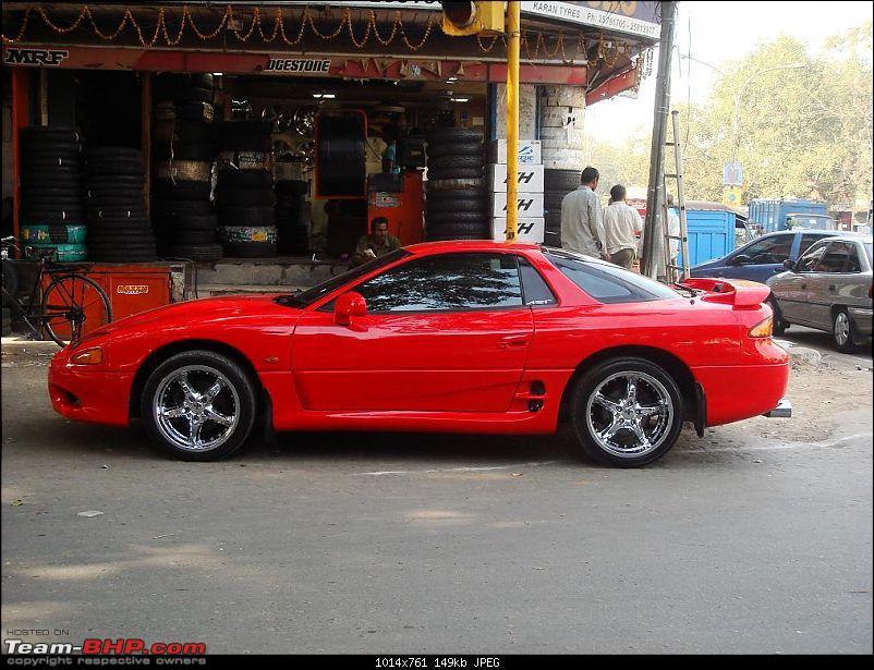 Pics : Mitsubishi GTO / 3000GT / Stealths in India-gto-1.jpg