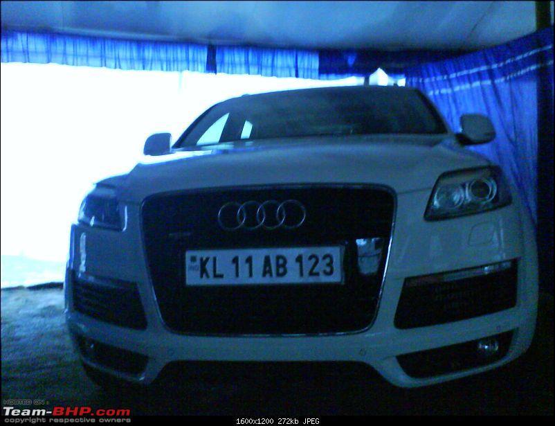 Supercars & Imports : Kerala-dsc00616.jpg