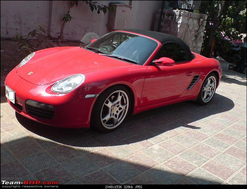 Supercars & Imports : Hyderabad-dsc00500.jpg