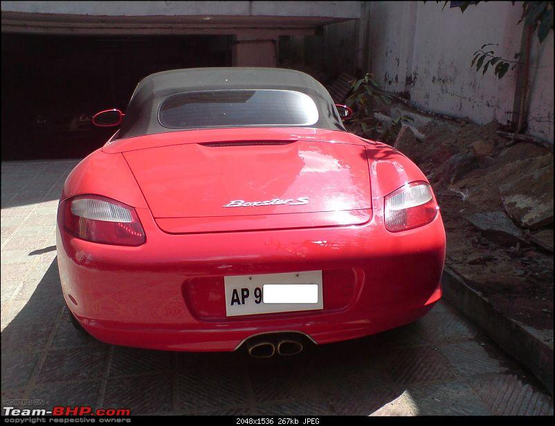 Supercars & Imports : Hyderabad-dsc00504.jpg