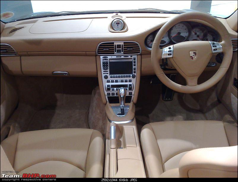 Porsche showroom in Mumbai (Peddar Road)-26102008186.jpg