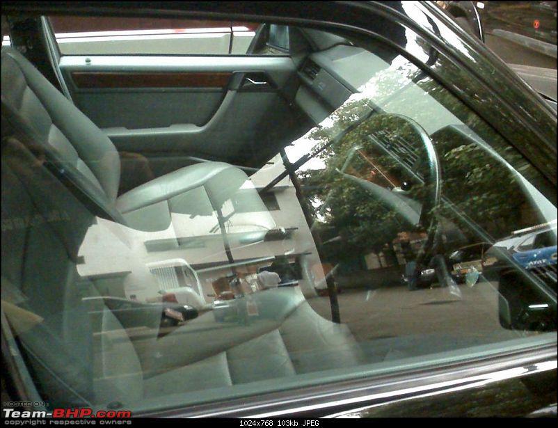 Ratan Tata's cars-moto_0250.jpg