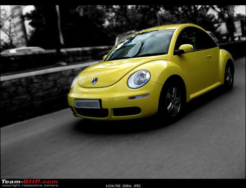 Supercars & Imports : Hyderabad-img_6251-copy.jpg