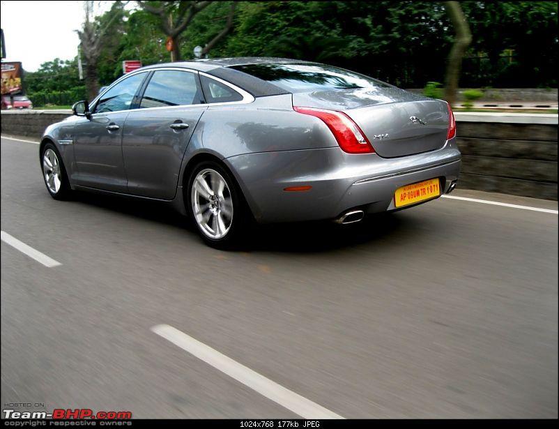 Supercars & Imports : Hyderabad-img_6242.jpg