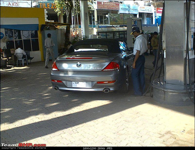 Supercars & Imports : Hyderabad-image123.jpg
