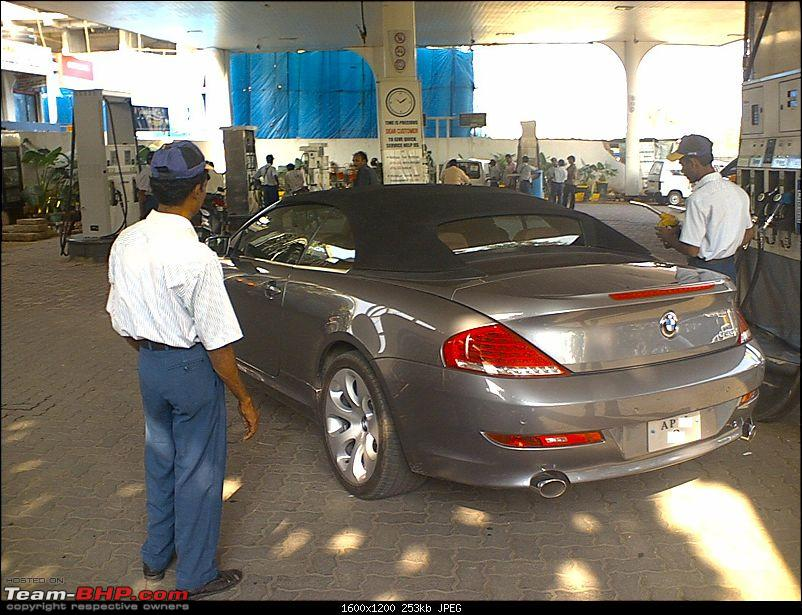 Supercars & Imports : Hyderabad-image124.jpg