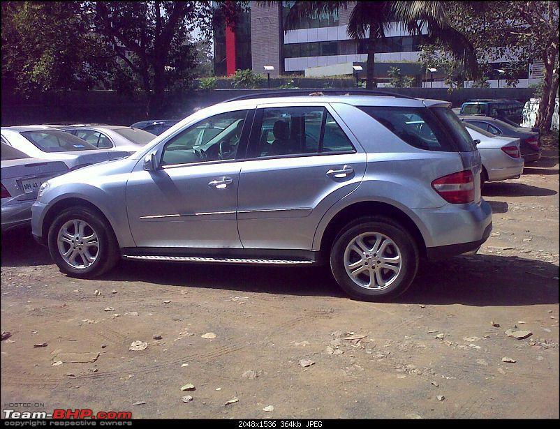 Mercedes ML 350??-07112008025.jpg