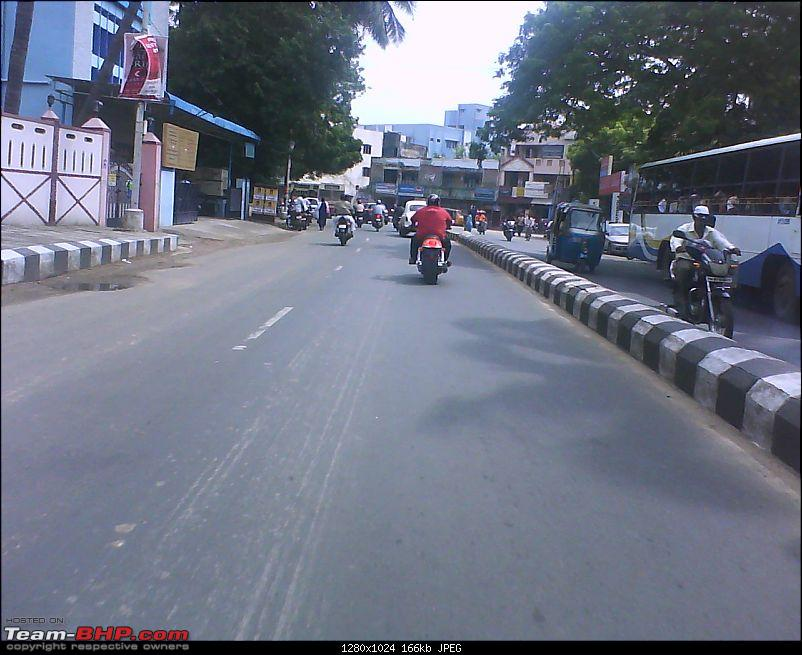 Spotted a Harley V-Rod Screaming Eagle in Chennai!!!-dsc00186.jpg