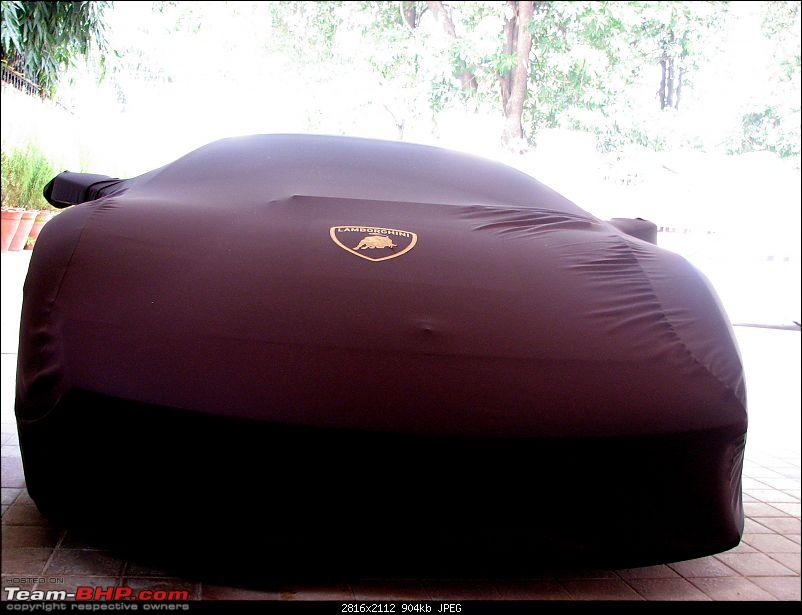 """My LP640 - """"The eagle has landed, (or in this case, the bull)""""-img_2371.jpg"""