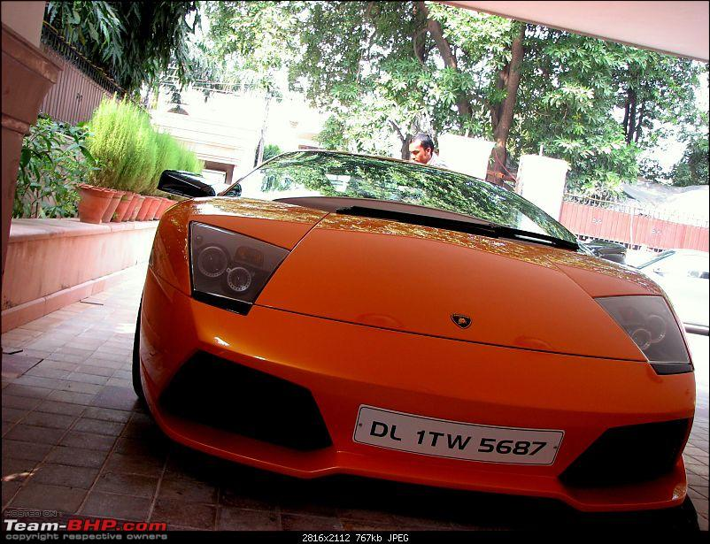 """My LP640 - """"The eagle has landed, (or in this case, the bull)""""-img_2373.jpg"""