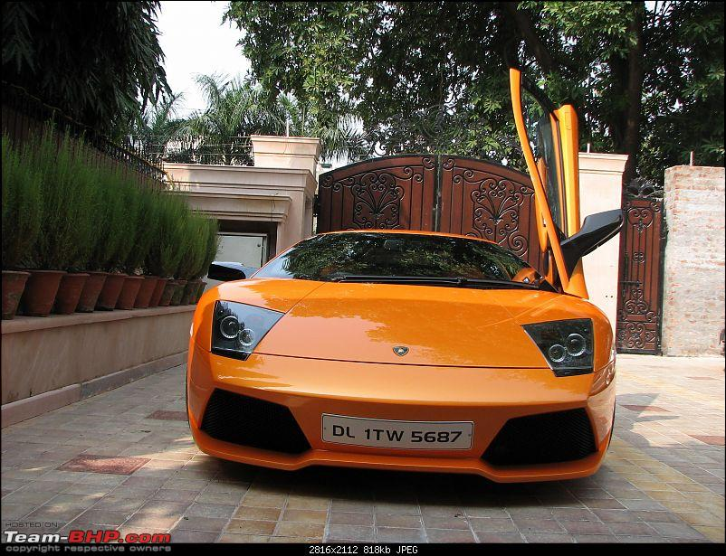 "My LP640 - ""The eagle has landed, (or in this case, the bull)""-img_2399.jpg"