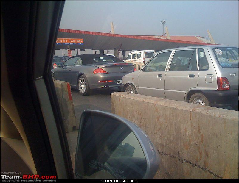 Supercars & Imports : Delhi-img_0367.jpg