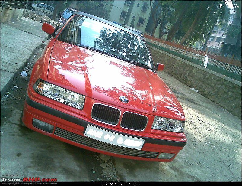 Pics : BMW 318i Convertible-4.jpg