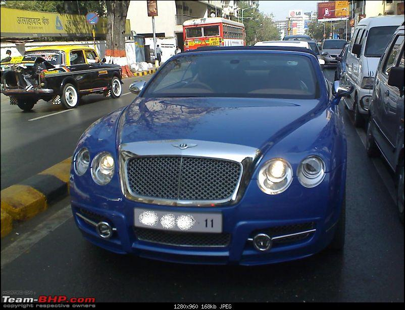 Pics : Bentley Continental GT / Flying Spur / GTC-1.jpg