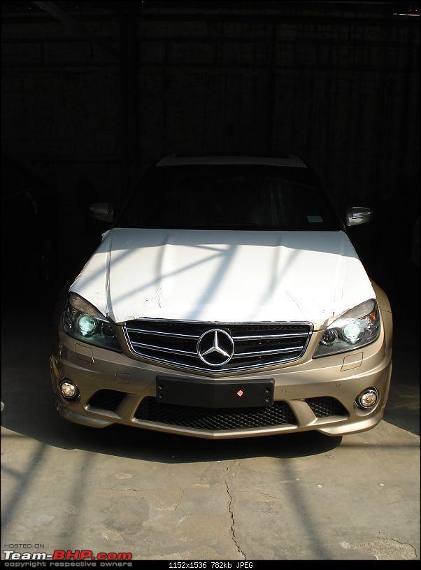 AMG teaser: Mercedes AMG Models: SL63, E63, C63, S65, SLK55, CLS63-dsc02700.jpg