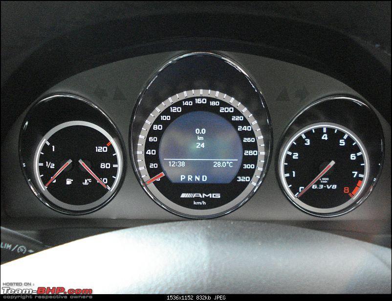 AMG teaser: Mercedes AMG Models: SL63, E63, C63, S65, SLK55, CLS63-dsc02713.jpg