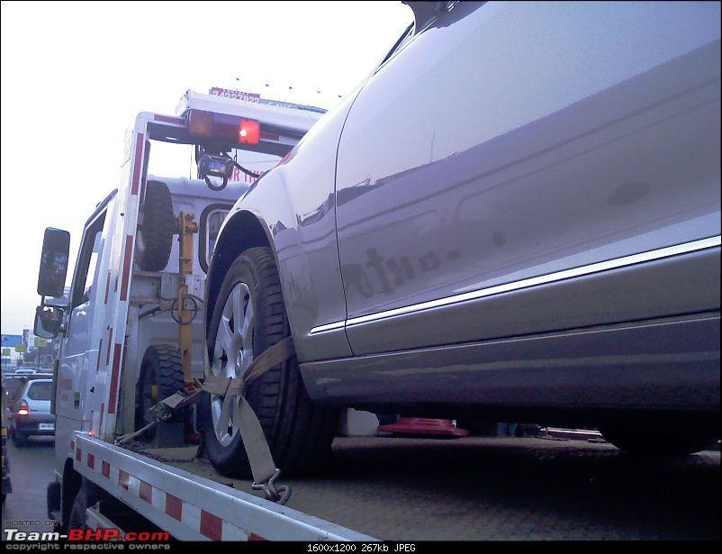 Honey....I Broke The Mercedes!!!!-image_276.jpg