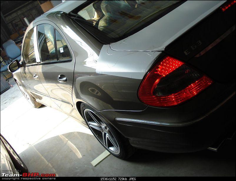 AMG teaser: Mercedes AMG Models: SL63, E63, C63, S65, SLK55, CLS63-dsc02693.jpg
