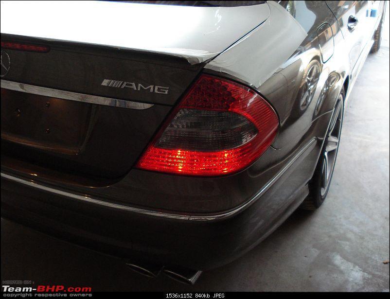 AMG teaser: Mercedes AMG Models: SL63, E63, C63, S65, SLK55, CLS63-dsc02695.jpg