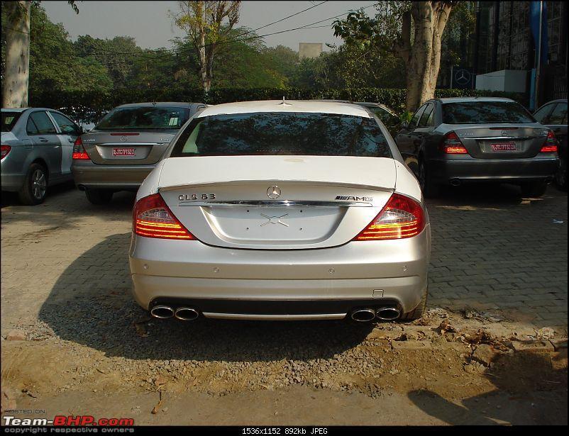 AMG teaser: Mercedes AMG Models: SL63, E63, C63, S65, SLK55, CLS63-dsc02722.jpg
