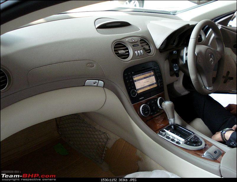 AMG teaser: Mercedes AMG Models: SL63, E63, C63, S65, SLK55, CLS63-dsc02681.jpg