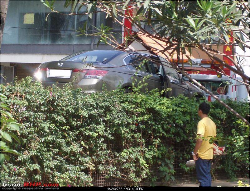 Honey....I Broke The Mercedes!!!!-pb200968.jpg