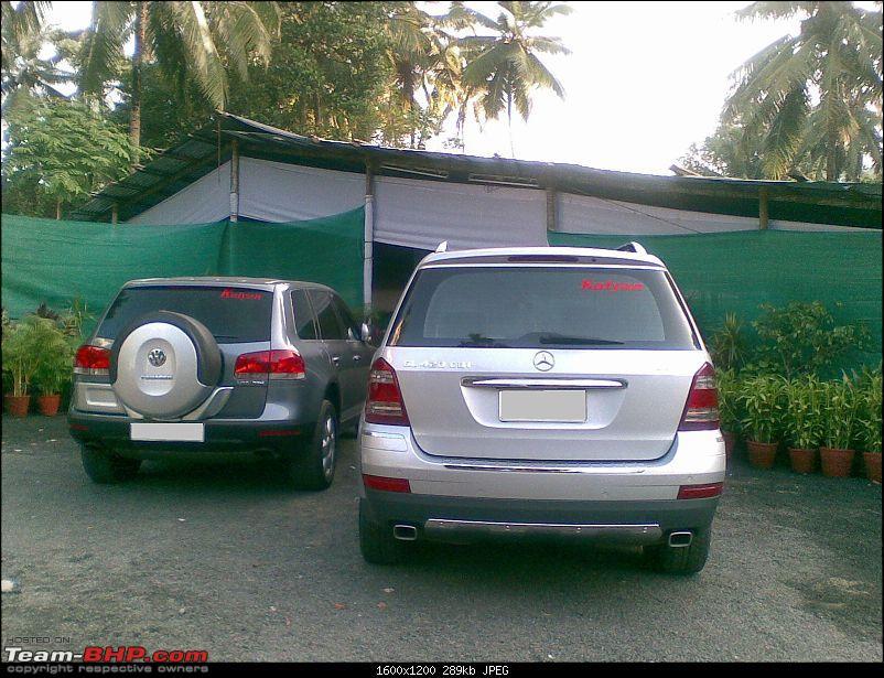 Supercars & Imports : Kerala-28112008010.jpg