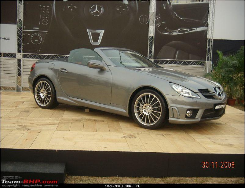 AMG teaser: Mercedes AMG Models: SL63, E63, C63, S65, SLK55, CLS63-dscn1192.jpg
