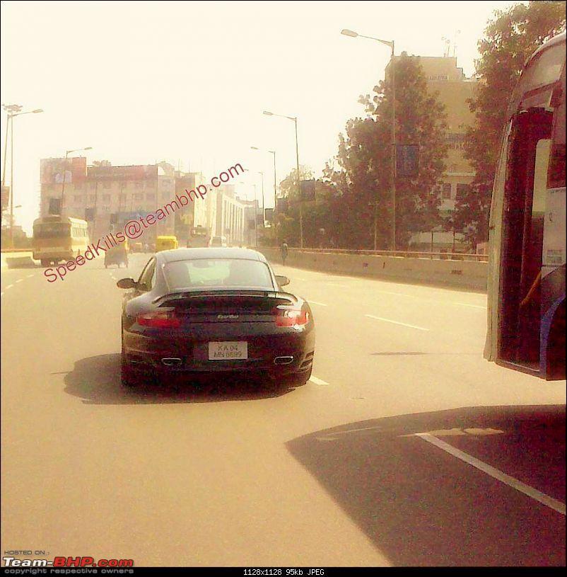 Supercars & Imports : Bangalore-pt-blr.jpg