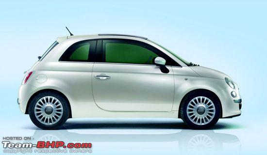 Name:  2007fiat500side.jpg
