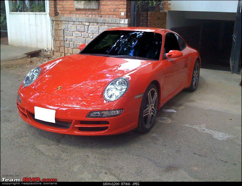 Supercars & Imports : Bangalore-i-phone-pics-027.jpg